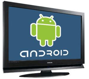 tv-su-android-tvitaliane