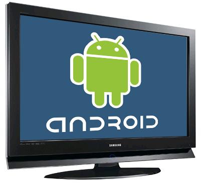 News Apps | Programmazione televisiva completa con