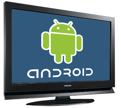 News Tablet | Arrivano nuovi video dimostrativi per l'Asus PadFone