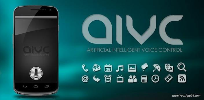 News App | AIVC(Alice) il clone di Siri perfetto per Android