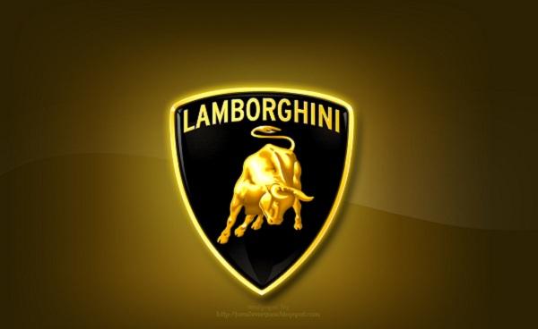 Novità Terminali| Anche Lamborghini lancia i suoi prodotti Android