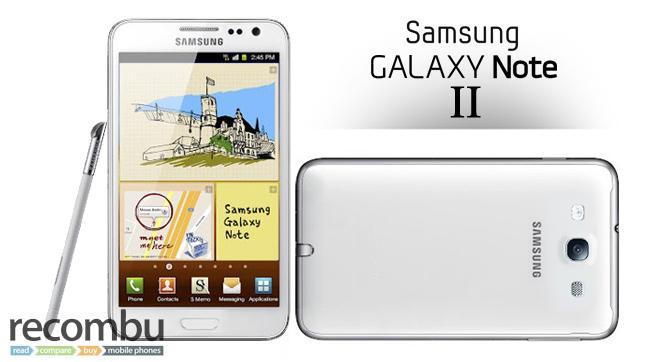 News | Saranno introdotti NFC e auricolare Bluetooth nella S-Pen di Samsung