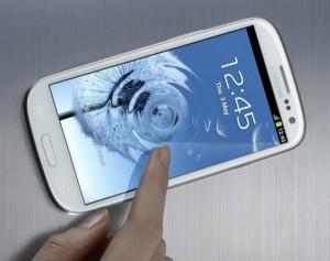 Galaxy-S3-e1336140634837