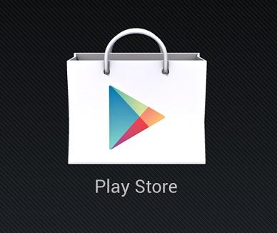 News | Google incita gli sviluppatori a migliorare la qualità delle loro applicazioni