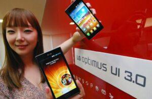 LG-Optimus-UI-3.0