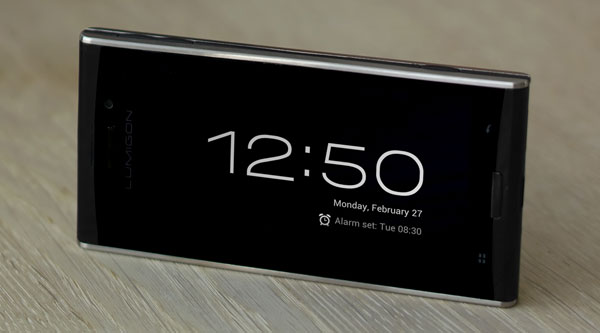 News Terminali | Disponibile il codice sorgente del Samsung Galaxy SIII