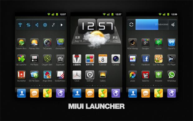 News Apps | Rimani sempre informato con l'app di AndroidStyleHD