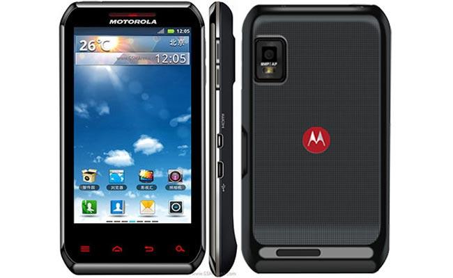 Novità Terminali| NGM presenta uno smartphone Android monoSIM