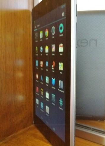 News Tablet | Nexus 7 già disponibile sblocco BootLoader e Root!