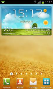 Screenshot_2012-06-02-15-17-30