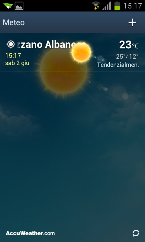 Screenshot_2012-06-02-15-17-42