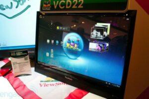 ViewSonic-VCD22-595x397