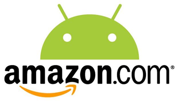 News | Presto l'arrivo di Amazon AppStore in Europa