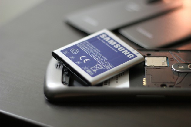 News Terminali | Nuovo video promo per il Samsung Galaxy S3!