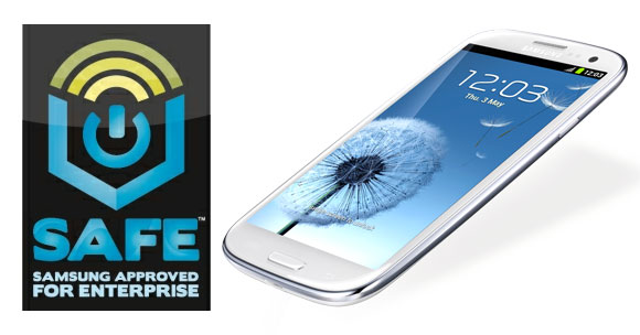 News Terminali | Rilasciata la foto del Samsung T699, dispositivo QWERTY