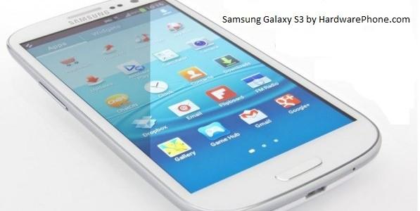 News | Root e Recovery su Galaxy S3 con un solo click e CF-ROOT