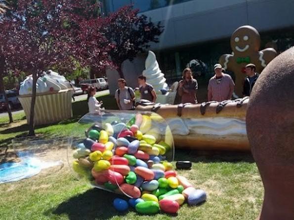 jelly-bean-googleplex-595x446