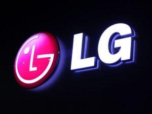 lg-logo-001