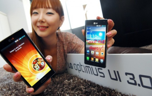 News | Saldi d'estate per Android nel Google Play