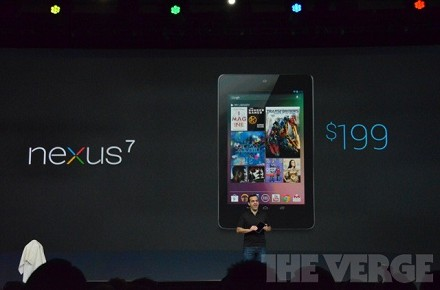 nexus-7-android-tablet-android-ufficiale
