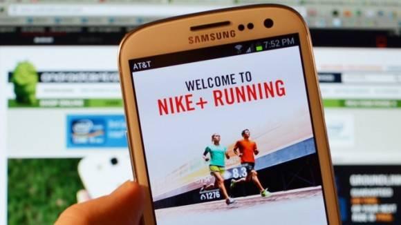 News | Appare in rete un primo video del porting della Sense 4.0 su Samsung Galaxy SII