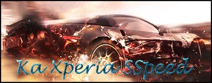 Guida | ROM SSpeed per Sony Xperia U
