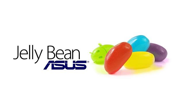 Novità Terminali| Toshiba e Asus aggiornano i loro prodotti ad Android Jelly Bean!