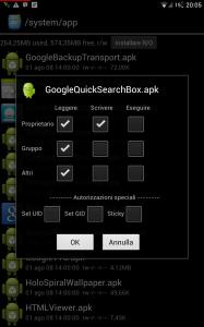 Screenshot_2012-07-04-20-05-19