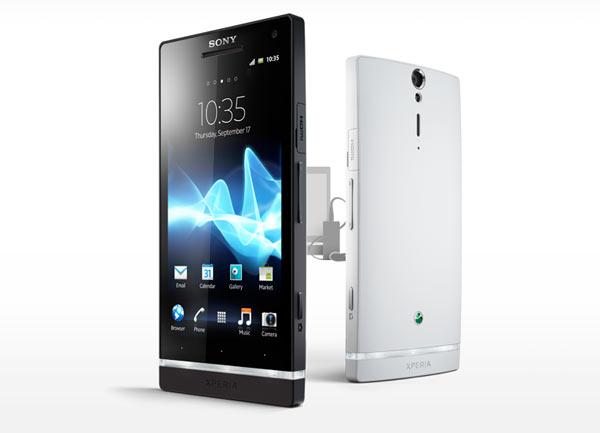 News Terminali| Sony rifiuta la riparazione di smatphone con bootloader sbloccato