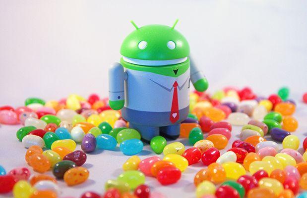 News Tablet | Ice Cream Sandwich arriva anche per il Galaxy Tab 7.0 Plus