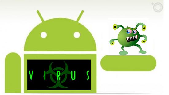 News | Arriva un nuovo malware su Android