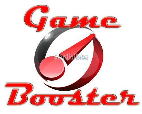 News App| GameBooster mettiamo il turbo ai nostri smartphone