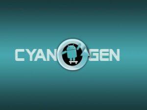 custom-firmware-cyanogenmod-9-nigthly-disponi-L--Szrmj