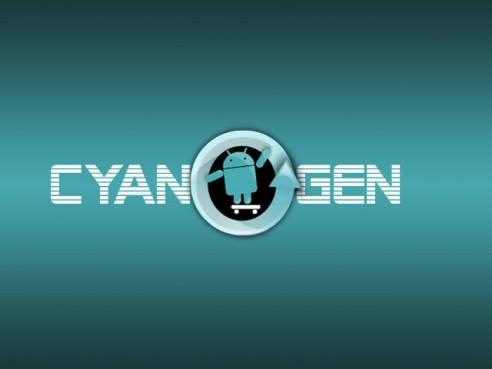 News Terminali | Rilasciata la CyanogenMod 9 RC2