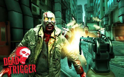 deadtrigger1