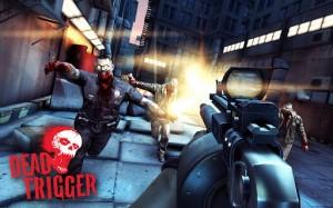 deadtrigger6