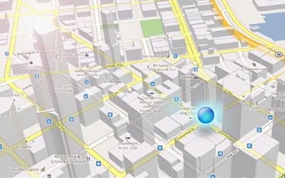 News | Mappe offline anche per l'Italia su Google Maps