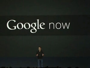 heres-why-google-now-is-better-than-apples-siri