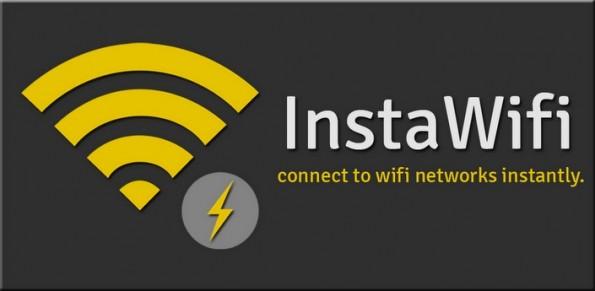 Novità Terminali| Google lancia un video tutorial su Nexus 7