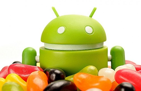 Novità Terminali| ZTE N880E si aggiorna inaspettatamente ad Android Jelly Bean!
