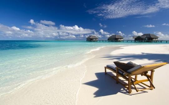 Novità Apps| Scegli l'apps ideale per le tue vacanze..