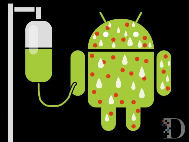 News Tablet | Primo spot pubblicitario per Nexus 7