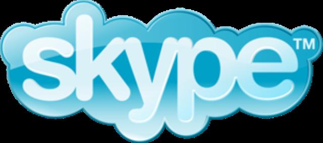 News App| Malware: Microsoft annuncia l'esistenza di un'applicazione Skype Fake
