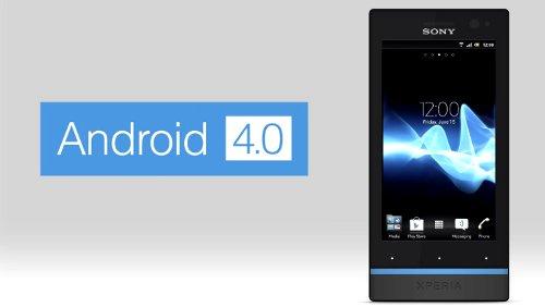 News Terminali | Nuovo update per il Samsung Galaxy S3