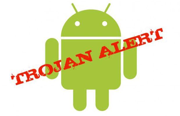 News Terminali | Android finalmente più sicuro con Jelly Bean