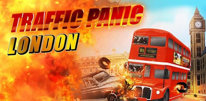 Novità Games| Gestisci il traffico senza provocare incidenti!