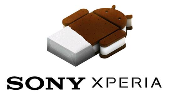 Novità Terminali| Arrivano da Sony altre news su Xperia J.