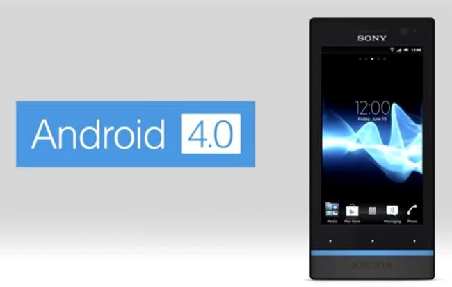 News | Una, nessuna... centomila APP migliorano la qualità della vita [Comunicato Samsung]