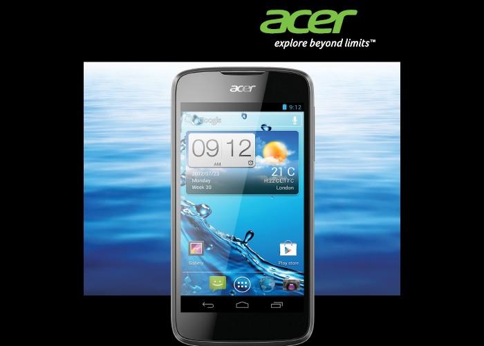 Novità Terminali| Oppo lancia uno smartphone ultrasottile 'Find5 X909'