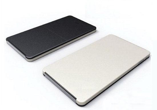 Novità Terminali| Acer lancia due dispositivi di fascia bassa